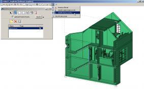 3D modely je nyní možné ukazovat i v řezech