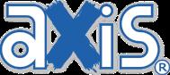 axis logo